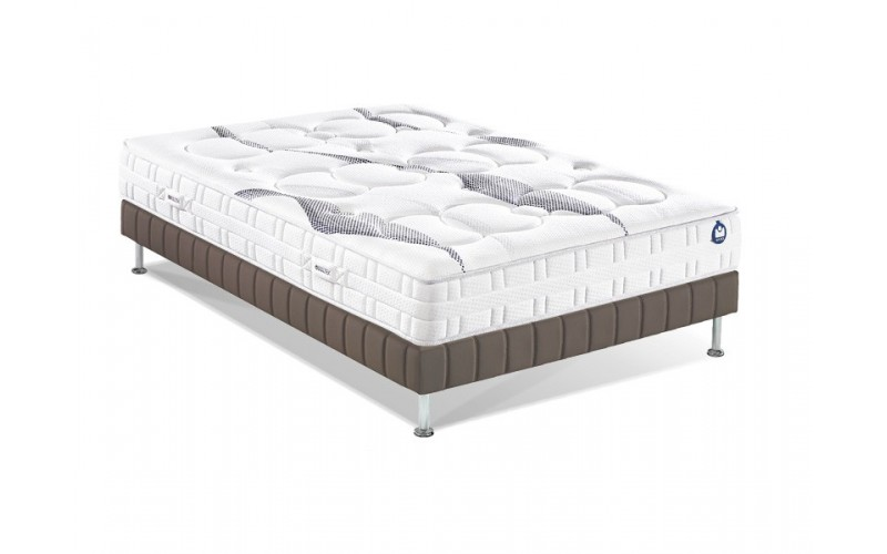 Quad - Deco confort Medium