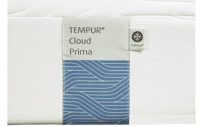 Prima Cloud 19