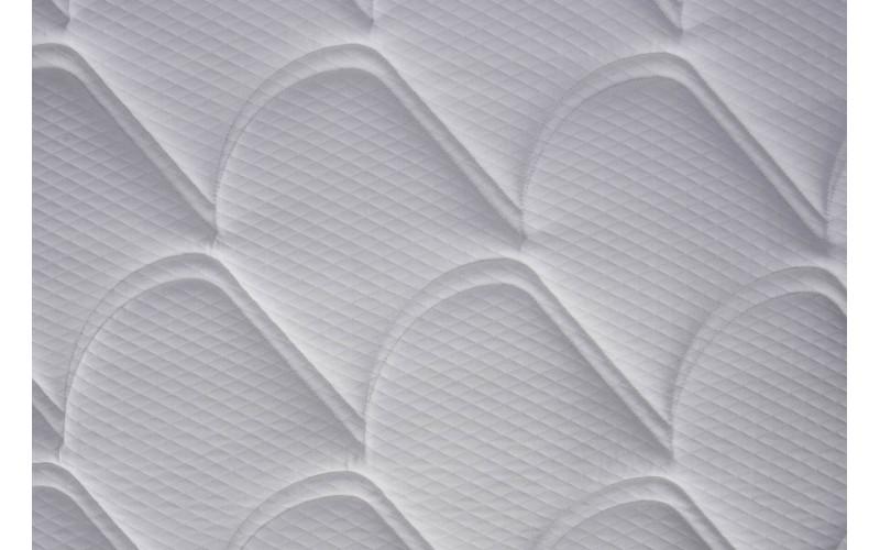 Pack Silver Presto-Aigle-Classique