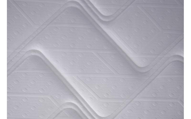 Pack Silver Eclair-Aigle-classique