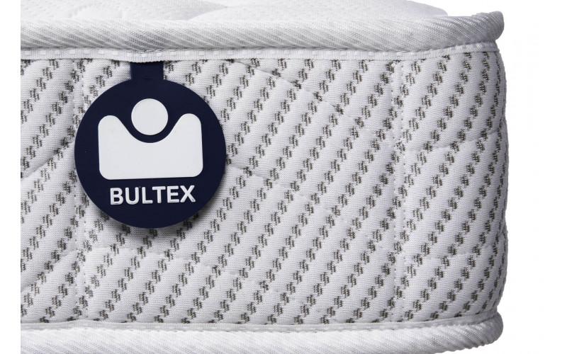 Matelas Bultex Cluedo