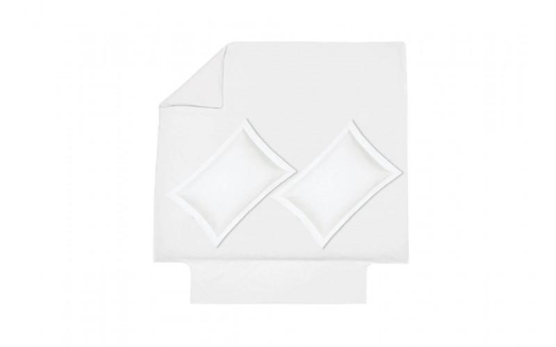 Diamond Lindiscret-Aigle-pack-classique-parure-albert