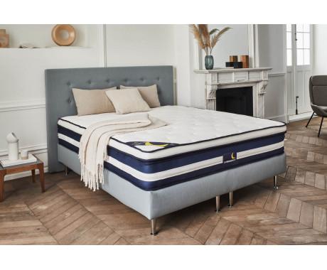 Déco Grand Confort Plus -  Easysom Celadon