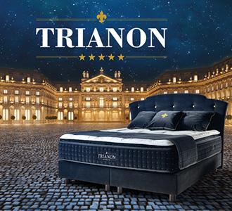 affiche trianon