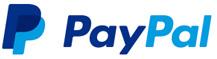 Par Paypal