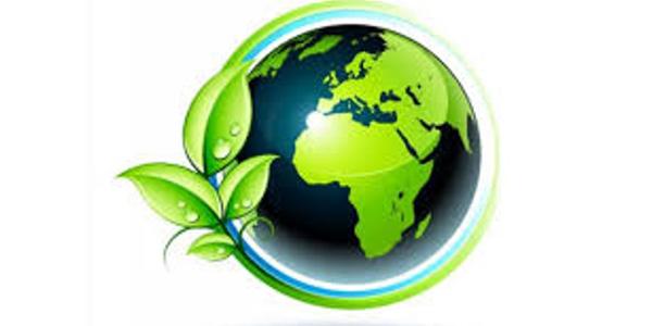 Une marque Française respectueuse de l'Environnement