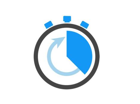 chrnometre